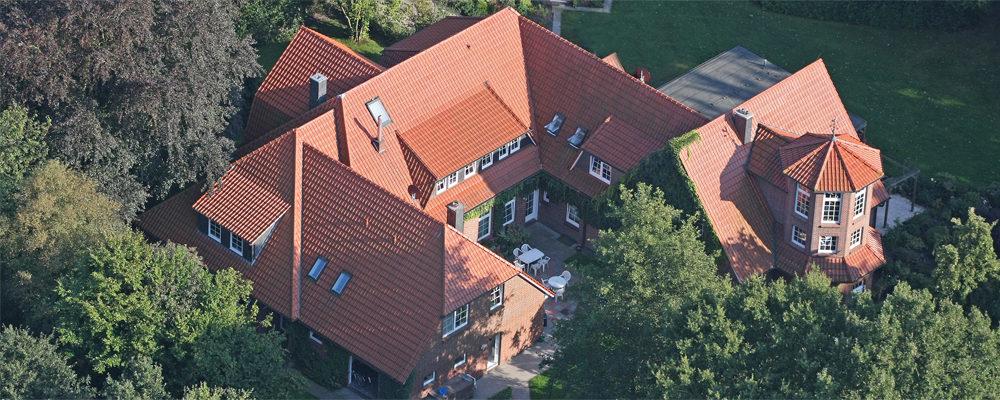Kinderhof Wehde